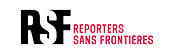 Reporteros sin fronteras